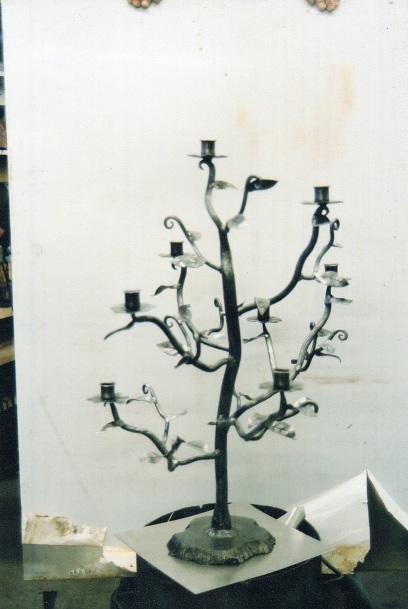 8-Decorative-Candle-Holder
