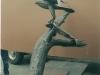 1-Bird-Statue