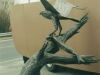 2-Bird-Statue