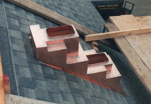 3-Chimney-Flashing