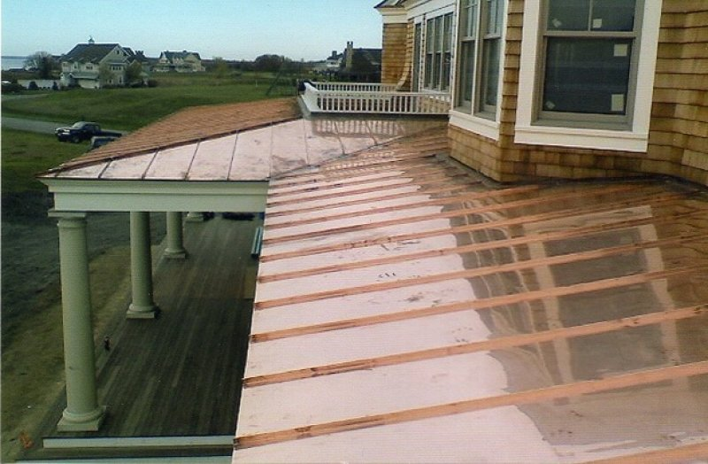 2-Copper-Standing-Seam-Roof