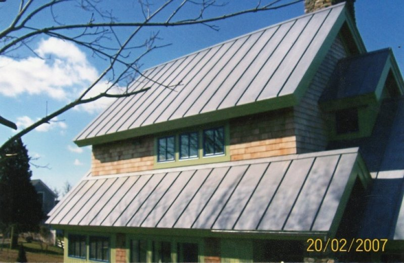 4-Copper-Standing-Seam-Roof