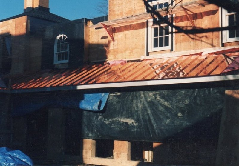 5-Copper-Standing-Seam-Roof