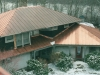 3-Copper-Standing-Seam-Roof